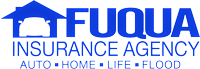 Fuqua Insurance Agency